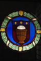 Bologna Museo civico medievale 371.jpg