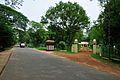 Bolpur-Santiniketan Road - Ratan Kuthi Area - Birbhum 2014-06-29 5457.JPG