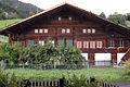 Boltigen - Bauernhaus - Adlemsried 85, 86.jpg