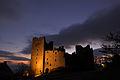 Bolton Castle evening 1.jpg