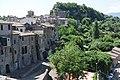 Bomarzo - panoramio.jpg