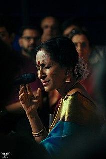Karthik (singer) - WikiMili, The Free Encyclopedia
