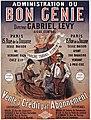 Bon Génie, maison de vente à crédit (affiche Butscha, 1873).jpeg