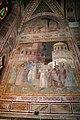 Bonaccorso di cino, storie dei santi donnino e lorenzo, 1340-50 ca. 00.jpg