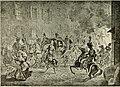 Bonaparte and the consulate (1908) (14755986596).jpg