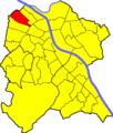 Bonn-Buschdorf.png