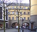 Bonn Altes Stadthaus2.jpg