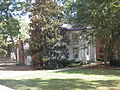 Bonner-Sharp-Gunn House 3.JPG
