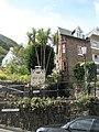 Bonnicott Guest House in Watersmeet Road - geograph.org.uk - 936912.jpg