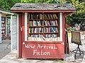 Book Barn (12592).jpg