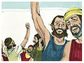 Book of Exodus Chapter 1-14 (Bible Illustrations by Sweet Media).jpg