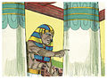 Book of Exodus Chapter 11-11 (Bible Illustrations by Sweet Media).jpg