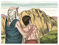Book of Genesis Chapter 22-3 (Bible Illustrations by Sweet Media).jpg