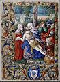 Book of Hours of Queen Bona, fol.222v.jpg
