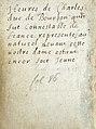 Book of Hours of Simon de Varie - KB 74 G37 - Cover sheet.jpg