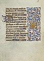 Book of Hours of Simon de Varie - KB 74 G37 - folio 008r.jpg
