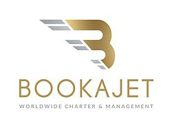 Bookajet Logo (White Rectangle Low Res).jpg