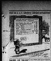 Boone County Recorder (1908) (14596768799).jpg