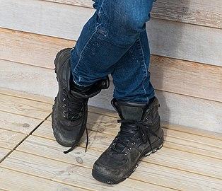 Boots of a man.jpg
