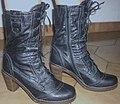 Boots winter 2009.JPG