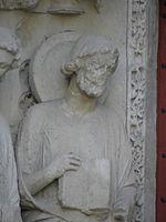 File:Bordeaux (33) Cathédrale Saint-André Portail royal 68.JPG
