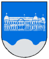 Borgholm municipal arms.png