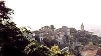 Borgo Partenope 2.jpg