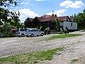 Borház egy szőlőültetvényen, 2015 Garabonc, 8747 Hungary - panoramio (7).jpg