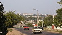 Borisov-view-from-hill.jpg