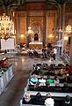 Borlunda kyrka-2.jpg