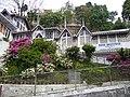 Bose Institute Darjeeling West Bengal India.JPG