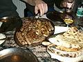 Bosnian meat platter (2).JPG
