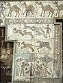 Bosra88Römisches Mosaik.jpg