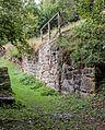Botanische pad van Cogolo naar Peio Paese 01.jpg