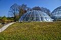 Botanischer Garten der Universität Zürich nach Umbau 2014-03-08 14-28-50.JPG