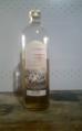 Botella de caña uruguaya Caña de los 33.png