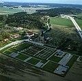 Botkyrka kyrka - KMB - 16001000506364.jpg
