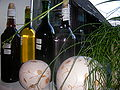 Bottles074.jpg