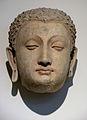 Bouddha Hadda Guimet 181172.jpg
