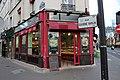 Boulangerie 2 rue Eugène-Varlin et 151 quai de Valmy à Paris le 15 janvier 2016 - 1.jpg