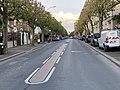 Boulevard Champigny - Saint-Maur-des-Fossés (FR94) - 2020-10-14 - 4.jpg