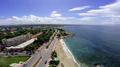 Boulevard del Malecón de SPM.png