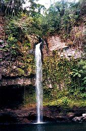 Taveuni Wikipedia