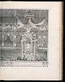 Bound Print, Pompe funèbre de Marie Thérèse d'Espagne Dauphine de France, en l'église de l'abbaye royale de St. Denis le V septembre M.D.CCXLVI (Funeral of Marie Thérèse of Spain, Dauphine of France, (CH 18221267-3).jpg