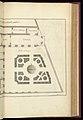 Bound Print (France), 1727 (CH 18291017-2).jpg