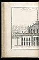 Bound Print (France), 1745 (CH 18292761-3).jpg