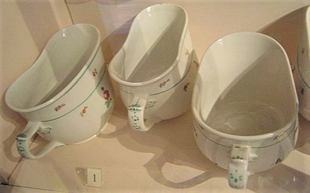 Remarkable Toilet Wikiwand Alphanode Cool Chair Designs And Ideas Alphanodeonline