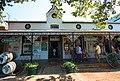 Boutique de vin à Franschhoek.jpg