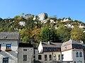 Bouvignes-sur-Meuse 051011 (15).jpg