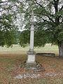 Boviolles (Meuse) croix de chemin B.JPG